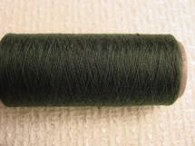 500 yard spool thread Green #-Thread-78