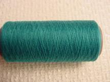 500 yard spool thread Lagoon Green #-Thread-81