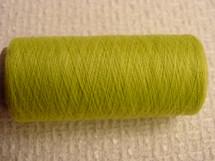 500 yard spool thread Key West Lime #-Thread-86
