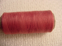 500 yard spool thread Grape #-Thread-9