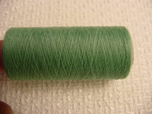 500 yard spool thread Sea Sage #-Thread-91