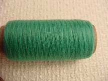 500 yard spool thread Pirate Green #-Thread-93