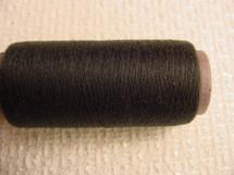 500 yard spool thread Dark Green #-Thread-94