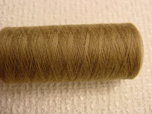 500 yard spool thread Cactus Green #-Thread-96