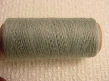 500 yard spool thread Dark Aqua #-Thread-97