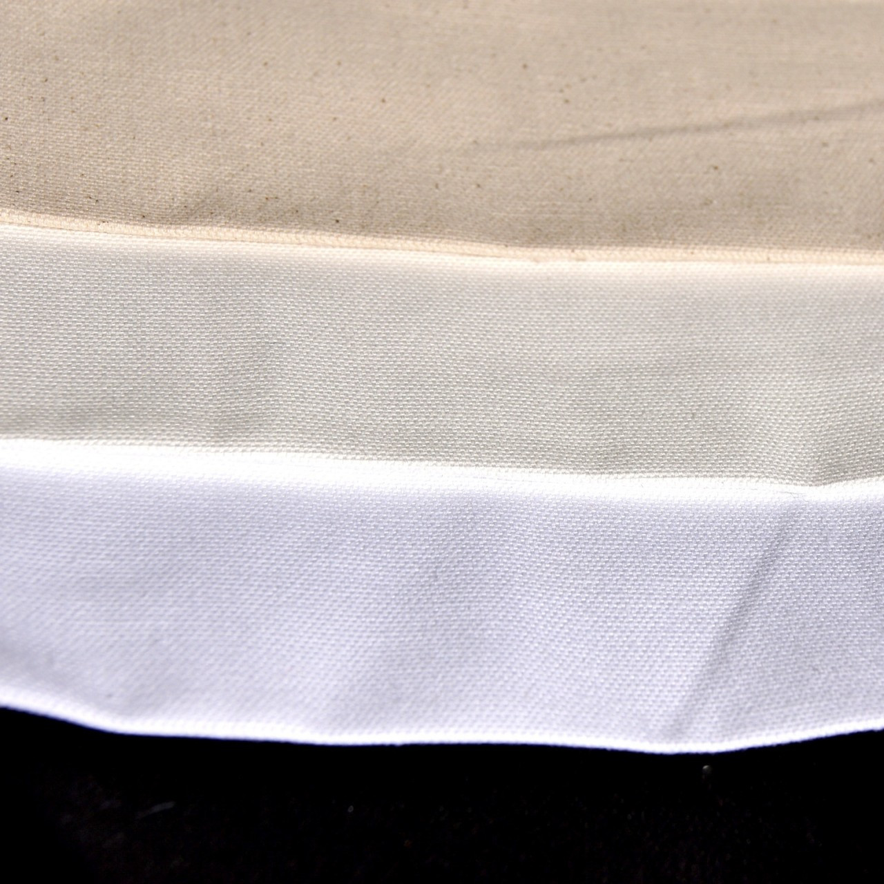 Wholesale organic cotton canvas fabric wholesale canvas for Cheap fabric