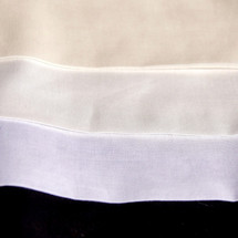 Wholesale Organic Cotton Voile Fabric