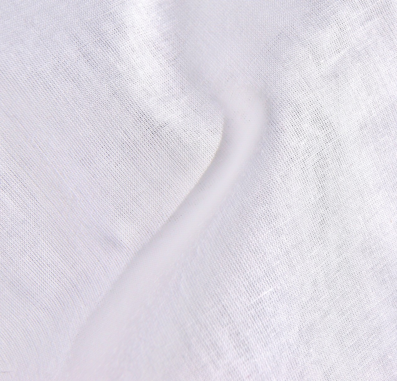 Organic cotton voile fabric white wholesale voile for Voile fabric