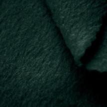 Loden Green Anti-Pill Yukon Fleece Fabric