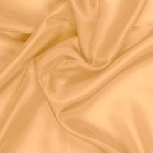 Antique Pongee Lining Fabric
