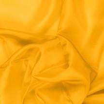Gold Pongee Lining Fabric