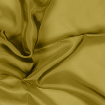 Olive Pongee Lining Fabric