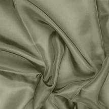 Sage Pongee Lining Fabric
