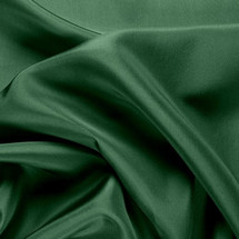 "Hunter China Silk Lining - 60"" wide polyester lining fabric"