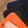 Halloween Upholstery Vinyl