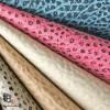 Wholesale Bulk Upholstery Faux Leather Fabrics