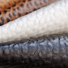 Faux Pebble Leather Wholesale Upholstery