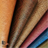 FAUX LEATHER WHOLESALE BULK FABRIC