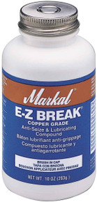 Markal EZ BREAK Copper Grade - 10oz. size