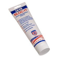LA-CO Markal BLOC-IT Heat Absorbing Paste