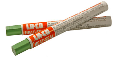 LA-CO Markal's Heat-Seal Stik