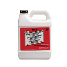 La-Co Markal Premium All-Purpose Thread Cutting Oil - 73414