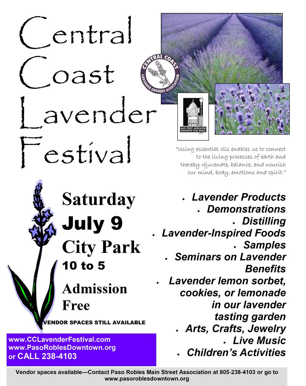 2016-lavender-festival-poster.jpg