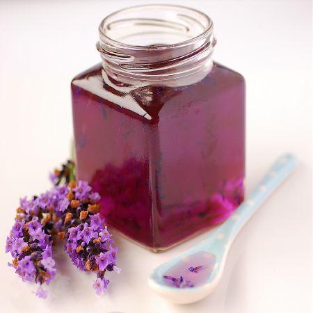 lavender-jelly5f9e53c848ced457da3a044a2077a342.jpg