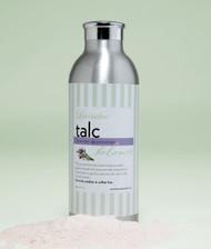 Lavender de Provence -Talc