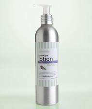 Lavender de Provence - Hand & Body Lotion