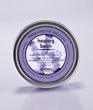 Healing Balm