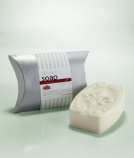 Sandalwood - Bar Soap