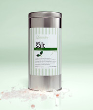 Patchouli - Bath Salt