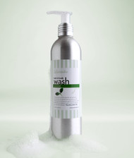 Patchouli - Bath & Body Wash