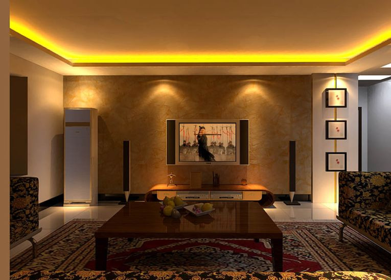 Easybulb plus rgbw led strip light with strip controller for Luces de pared interior