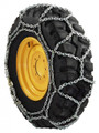 -RUD Olympia Sprint Tire Chains (1 Pair) - Tough. For Heavy Trucks