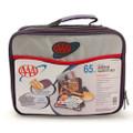 Winter Safety Kit: AAA