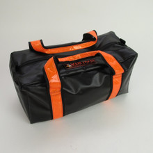 Recovery Gear Bag - Viking Offroad - 1