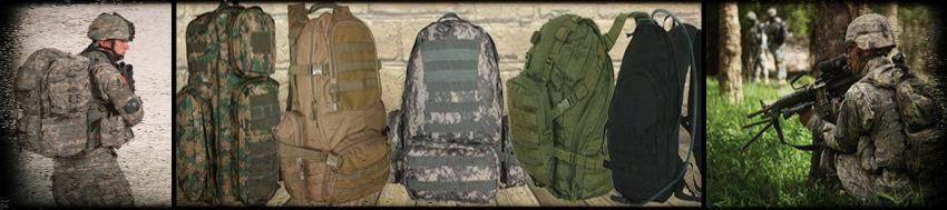 packs-done.jpg