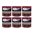Wise Foods 72 Hour Emergency Survival Freeze Dried Food Kit