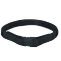 Police Tactical Nylon Duty Belt