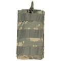 M4 30-Round Quick Deploy MOLLE Pouch
