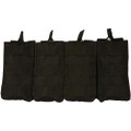 M4 120-Round Quick Deploy MOLLE Pouch
