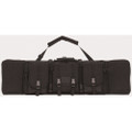 "Tactical Combat Weapons Case (42"")"