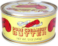 Red Feather Pure Creamery Butter - 12oz Can
