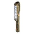 NEBO Larry 8 LED Camo Work Light