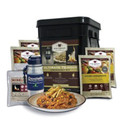 Wise Foods Ultimate 72 Hour Kit