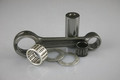 KTM 50 CONNECTING ROD KIT 09-14