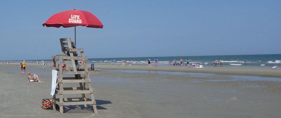 banner-ad-hhi-beach.jpg