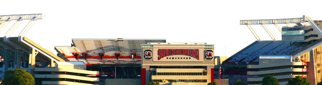 banner-ad-templete-usc-fb-stadium.jpg
